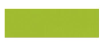Sila Vegan Logo